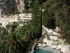 amalfi_pool