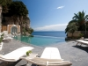 amalfi_pool2