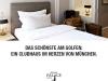 anzeige_hotel_palace