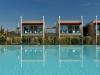 aqualux-hotel-spa-suite-terme-_aqua-experience