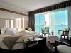 aqualux-hotel-spa-suite-terme-_round-suite