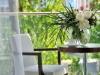 aqualux-hotel-spa-suite-terme-_terrasse-im-aqua-room
