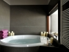 aqualux-hotel-spa-suite-terme-_whirpool_-round-suite
