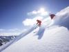 Aspen and snowmass Ski Resort, Colorado , USA