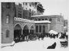 badrutts-palace-hotel-historisch