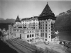 historie-3_badrutts-palace-hotel