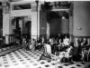 le-grand-hall-historisch
