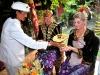 balinesische_hochzeitszeremonie