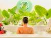 37-spa-bath2_37