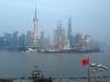 bar-ausblick-peninsula-shanghai