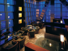grand-hyatt-cloud-9-bar