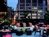 thepeninsulanewyork_sdn-east-terrace-300x200