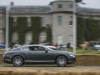 Continental GT Speed at Goodwood