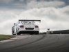 continental_gt3_2_2
