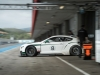continental_gt3_5_2