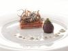 calamari-paprikaterrine-mit-miniaubergine