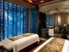 chedi-muscat_spa-suite