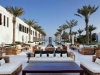 the-chedi-muscat_pool