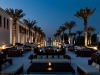 the-chedi-muscat_pool_01