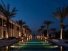 the-chedi-muscat_pool_02