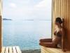 conrad-koh-samui-sauna