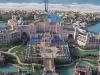 madinat-jumeirah-al-qasr-high-exterior-2