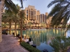 madinat-jumeirah-mina-a_salam-waterways-1