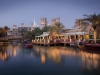 madinat-jumeirah-pai-thai-terrace-and-waterway