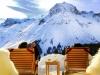 goldener_berg-kulinarik-ausblick_arlberg