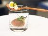 goldener_berg-kulinarik-fleisch_im_glas