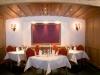 hotel-restaurant-arlberg