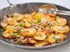 jahreszeiten-grill_bratkartoffeln