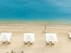 ikos-olivia-beach