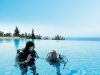 ikos-resorts-activities-1