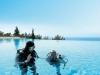 ikos-resorts-activities-1