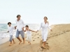 ikos-resorts-family