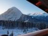 csm_interalpen-hotel-tyrol-panoramasuite-ausblick_d6e2dcea5b