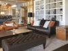 csm_interalpen-hotel-tyrol-salon-bellevue-sitzecke_5eb065f3ae