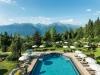 interalpen-hotel-tyrol-aussenpool
