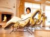 interalpen-hotel-tyrol-entspannen-ruheraum