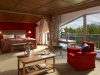 interalpen-hotel-tyrol-familiensuite-rot