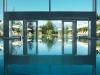 interalpen-hotel-tyrol-indoorpool-inntalblick