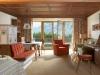 interalpen-hotel-tyrol-supereior-deluxe-double-wohn-schlafbereich