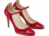 shoe_baviaria_red_-pair