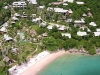 beach-resort-koh-samui_02_0