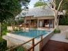 exclusive-retreat-thailand45
