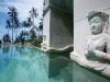 luxury-beach-resort-thailand001