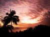 luxury-beach-resort-thailand006_1