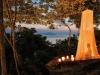 luxury-beach-resort-thailand008_0