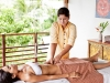 massage-theraphy-thailand